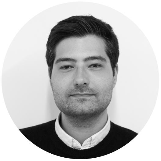 Ric Rodriguez - SEO Consultant